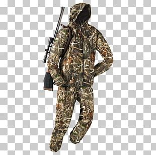 Military Camouflage Soldier Military Uniform Army PNG