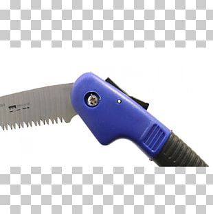 Utility Knives Knife Serrated Blade PNG