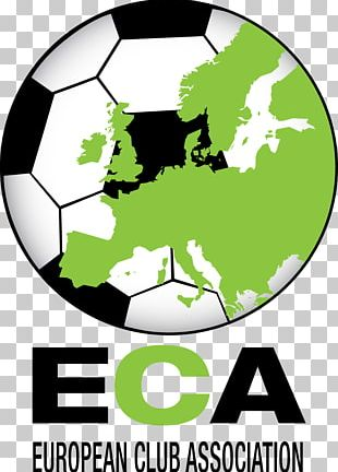 European Club Association World Cup Football UEFA Financial Fair Play Regulations PNG