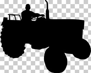 Tractor Supply Company Tractor Pulling PNG