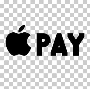 Computer Icons Logo Apple Pay Font PNG