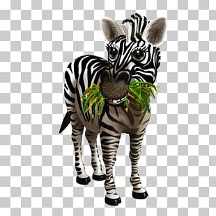 My Free Zoo Animal Online Game Browser Game PNG