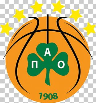 O.A.C.A. Olympic Indoor Hall Panathinaikos B.C. EuroLeague Olimpia Milano Olympiacos B.C. PNG