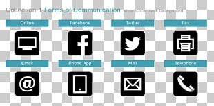 Computer Icons Mobile Phones Telephone YouTube Email PNG