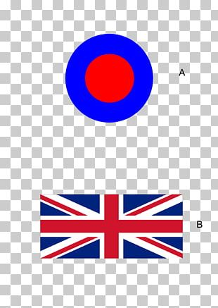 Flag Of Great Britain Flag Of The United Kingdom Flag Of England PNG