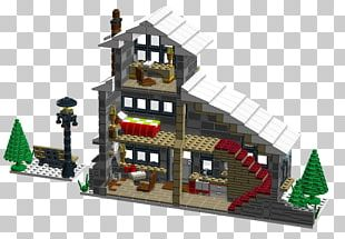 Lego City LEGO Digital Designer The Lego Group LEGO Creator Expert Winter Village Cottage 10229 PNG