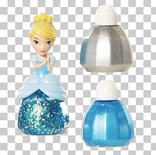 Princess Aurora Cinderella Rapunzel Disney Princess Ariel PNG