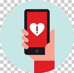 Burgerhulpverlening Dutch Heart Foundation Cardiopulmonary Resuscitation Automated External Defibrillators First Aid Supplies PNG