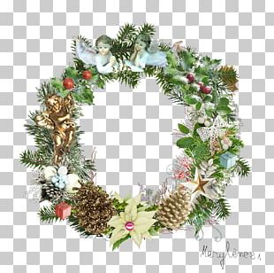 Advent Wreath Christmas Ornament Christmas Decoration PNG