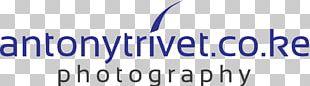 Antony Trivet Photography K24 Actor Photographer PNG
