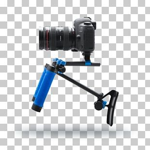 Camera Lens Digital SLR Hand-held Camera Mirrorless Interchangeable-lens Camera PNG