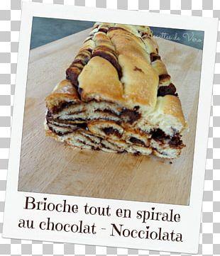 Danish Pastry Pain Au Chocolat Bread Cuisine Of The United States Danish Cuisine PNG