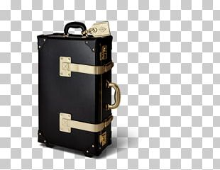 Baggage Suitcase Travel PNG