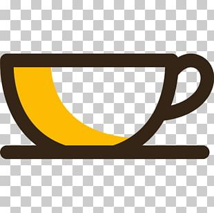Coffee Tea Cafe Computer Icons PNG