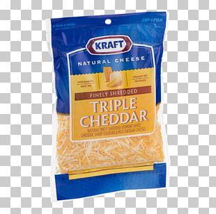 Delicatessen Cheddar Cheese Kraft Foods Monterey Jack PNG