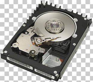 Hard Drives Disk Storage Data Storage Computer Hardware Hard Disk Drive Platter PNG