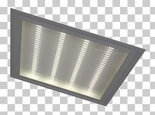 Light-emitting Diode LED Lamp Fluorescent Lamp Foco PNG