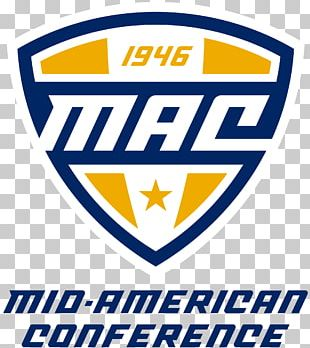MAC Football Championship Game 2017 Mid-American Conference Football Season Kent State University New Jersey Institute Of Technology PNG