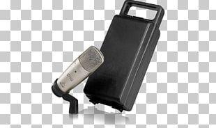 Microphone Recording Studio Behringer Audio Condensatormicrofoon PNG