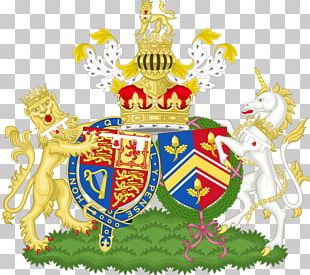 Wedding Of Prince William And Catherine Middleton Royal Coat Of Arms Of The United Kingdom Crest Royal Highness PNG