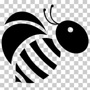 Western Honey Bee Beehive Cowichan Valley Bees And Supplies Store Beekeeping PNG