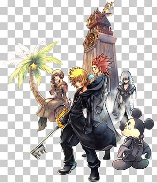 Kingdom Hearts 358/2 Days Kingdom Hearts III Kingdom Hearts Birth By Sleep Kingdom Hearts: Chain Of Memories PNG