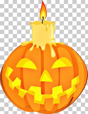 The Halloween Tree Jack-o'-lantern Halloween Costume PNG