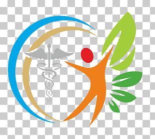Dr. Ruparelia's Sushrusha Ayurved Multispeciality Hospital Hospital Of The Holy Spirit Apollo Hospital PNG