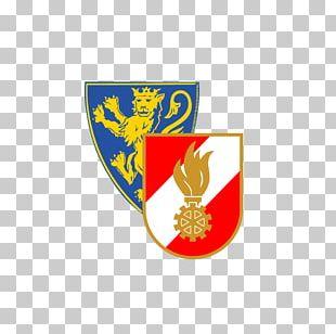 Freiwillige Feuerwehr Sollenau Freiwillige Feuerwehr Sankt Willibald Volunteer Fire Department Facebook PNG