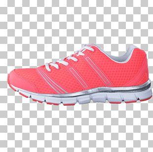 Nike Free Sports Shoes ASICS Nike Air Max PNG