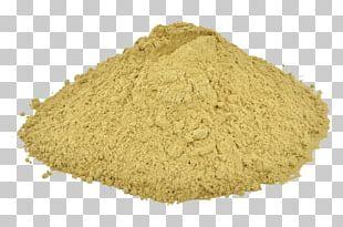Organic Food Bindii Organic Certification Turmeric Meat And Bone Meal PNG
