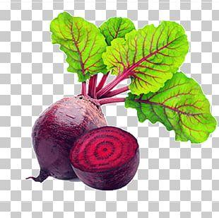 Organic Food Juice Sugar Beet Beetroot Vegetable PNG