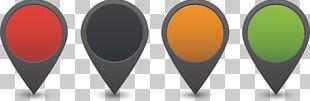 Shape Text Box Drop PNG