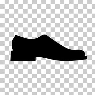 Sneakers Ballet Shoe Computer Icons PNG