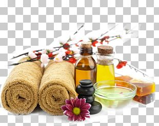 Stone Massage Spa Cosmetology Cosmetics PNG