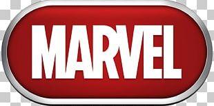 Captain America Marvel Comics Comic Book Marvel Cinematic Universe Iron Man PNG