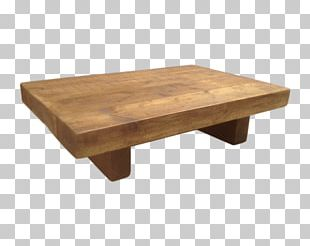 Coffee Tables Bedside Tables Furniture PNG