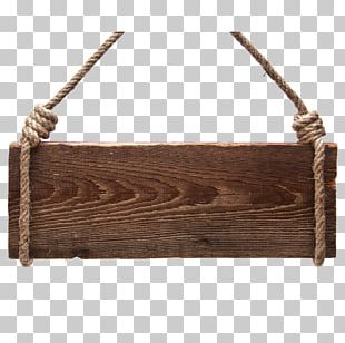 Wood Stock Photography Rope Pallet Hanging PNG