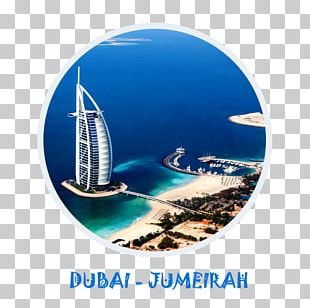 Burj Al Arab Jumeirah Burj Khalifa Al Ain The World Dubai Shopping Festival PNG