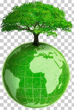 Earth Green Natural Environment Planet MSU Bioeconomy Institute PNG