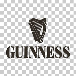 Guinness Beer Irish Cuisine Stout Logo PNG
