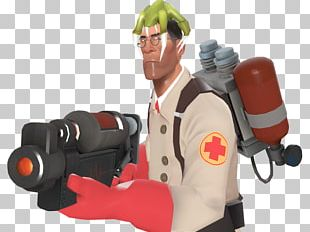 Team Fortress 2 Beak Figurine Video Game Action & Toy Figures PNG
