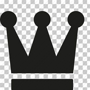 Tucson Computer Icons Crown King Icon PNG