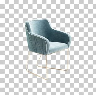 Eames Lounge Chair Bar Stool Table Couch PNG