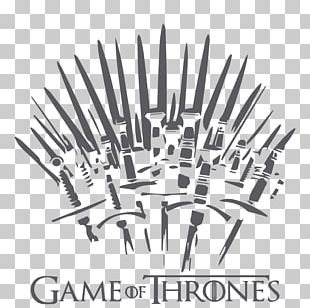 Fernsehserie A Game Of Thrones Television Phonograph Record PNG