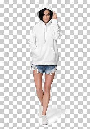 Hoodie T-shirt Black Forest Clothing PNG