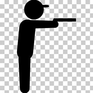 Olympic Games Shooting Sport Weapon PNG