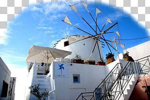Aegean Sea Three Bells Of Fira Romance Love PNG