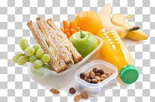Bohunt School Snack School Meal Healthy Diet PNG