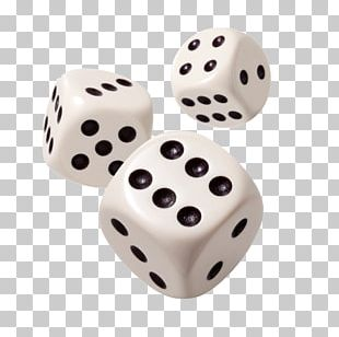 Dice Game Dice Game Stock Photography Playing Card PNG